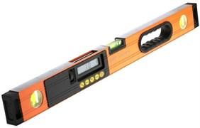 Уровень электронный Geo-Fennel S-Digit 60 WL