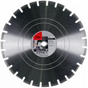 Алмазный диск Fubag AP-I 450x25,4мм