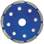 Алмазный шлифовальный круг Fubag DS 1 Extra 180мм