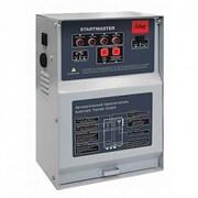Блок автоматики Fubag Startmaster BS 11500 D (400V) для бензиновых станций BS 6600 DA ES,  BS 8500 DA ES