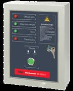 Блок автоматики Fubag Startmaster BS 6600 D (400V) для бензиновых станций BS 6600 DA ES,  BS 8500 DA ES, BS 11000 DA ES