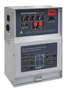 Блок автоматики Fubag Startmaster BS7500 для электростанции BS 5500 А ES и  BS 6600 А ES