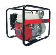 Бензиновая мотопомпа для чистой воды TOR WP-30, 60 м3/ч