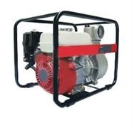 Бензиновая мотопомпа для чистой воды TOR WP-40, 87 м3/ч