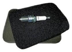 Сервисный набор  Fubag №2 для электростанций BS 4400, BS 5500, BS 6600, BS 5500 A ES, BS 6600 A ES, BS 6600 DA ES