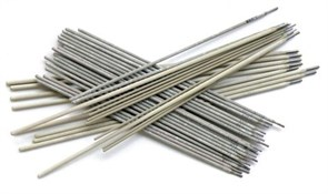 Сварочные электроды Fubag FB 13/55 D=3,0 мм, 0,9 кг