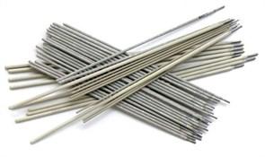 Сварочные электроды Fubag FB 13/55 D=4,0 мм, 0,9 кг
