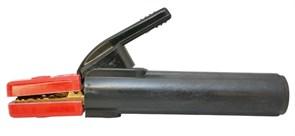 Держатель электродов Fubag 250А