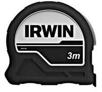 Рулетка Irwin НРР 3 м 10507796