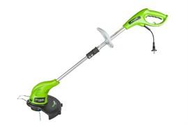 Электрический триммер Greenworks GST5033 Basic 21217