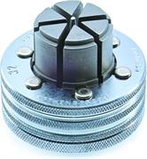 Расширительная головка Rothenberger d 10 мм, h 1 мм 11010