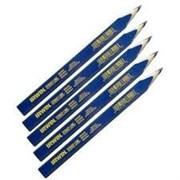 Столярный графитный карандаш Irwin (упаковка 72 шт.) T66305SL
