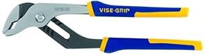 """Переставные клещи Irwin VISE-GRIP  8""""/ 200мм 10505498"""