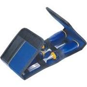 Набор стамесок Irwin MS500 10-20 мм 3шт 10503836