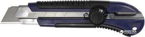 Нож Irwin с отламывающимися сегментами 25мм 10508136
