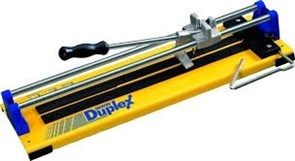 Плиткорез Irwin DUPLEX 650 мм T005616