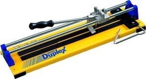 Плиткорез Irwin DUPLEX 750 мм T005617