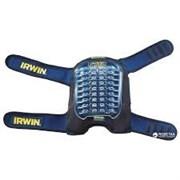 Профессиональные наколенники Irwin I-Gel 10503830