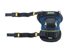 Профессиональные наколенники Irwin Swivel-Flex 10503832