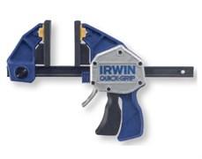 """Струбцина Irwin а Quick-Grip XP 150 мм / 6"""" 10505942"""