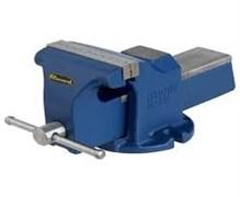 Слесарные тиски Irwin тип 1 TON-E100 мм T41211000