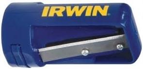 Точилка для столярных карандашей Irwin 25шт. T233250/233250