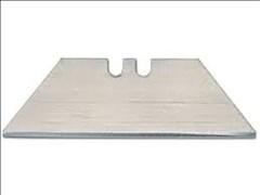Трапециевидные лезвия Irwin Carbon Steel 5 шт. 10504245