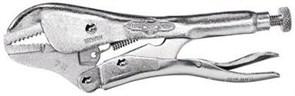 Зажимные щипцы Irwin Vise-Grip с фиксатором тип 7R/175 мм T0302EL4