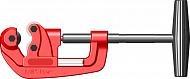 """Ручной труборез Zenten для стальных труб до 1 1/4"""" (42мм) 6042-1"""