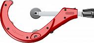 """Ручной труборез Zenten для полимерных труб до 6 5/8"""" (170мм) 7478-7"""