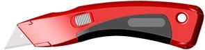 Фиксированный нож Zenten BIKO 8973-3