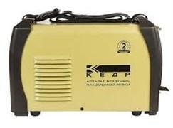 Сварочный аппарат плазменной резки (плазморез) Кедр CUT-40N