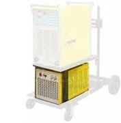 Блок жидкостного охлаждения Кедр TIG-500P AC/DC