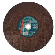 Отрезной круг по металлу Gross 400 x 4,0 x 32 мм 74395