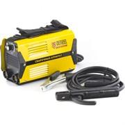 Инверторный сварочный аппарат Denzel DS-200 Compact 94373
