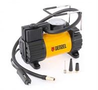 Автомобильный компрессор Denzel AC-37 58055