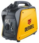 Инверторный генератор Denzel GT-1300i X-Pro 94641