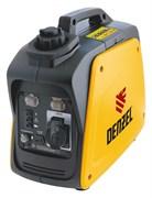 Инверторный генератор Denzel GT-950i X-Pro 94640