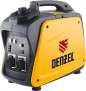 Инверторный генератор Denzel GT-2100i X-Pro 94642