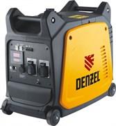 Инверторный генератор Denzel GT-2600i X-Pro 94643