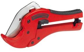 Ножницы Super-Ego РОКАТ 42 ТС для пластиковых труб до 42мм 568020000