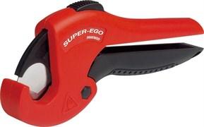 Ножницы Super-Ego РОКАТ 26 ТС для пластиковых труб до 26мм 568060000