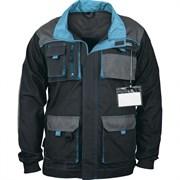 Куртка Gross L 90343