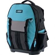 Рюкзак для инструмента Gross Experte 360x205x470 мм 90270