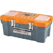 """Ящик для инструмента Stels 22"""", 28x23,5x56 см 90713"""