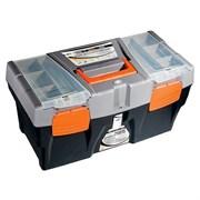 """Ящик для инструмента Stels 24"""", 590x300x300 мм 90706"""