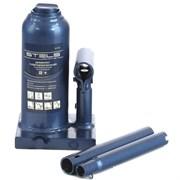 Телескопический гидравлический бутылочный домкрат Stels 2 т 51115