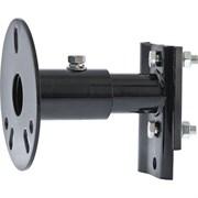 Устройство Stels  для крепления реечного домкрата к запасному колесу 50535