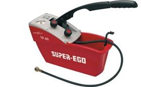 Ручной испытательный насос Super-Ego ТР 40-S R6022000