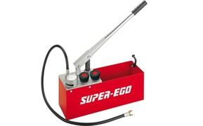 Ручной испытательный насос Super-Ego RP50-S R6020000